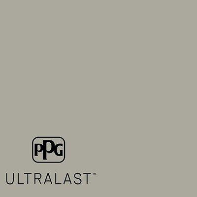 PPG UltraLast Hot Stone Eggshell Interior