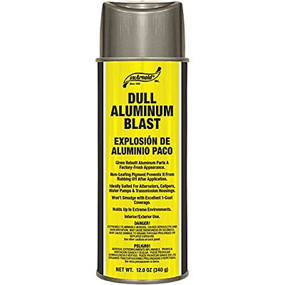 Sm Arnold 66 108 Lacquer Spray Paint