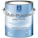 Sherwin Williams Multipurpose Primer