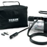 Viair 00073 70P Heavy Duty Portable Compressor