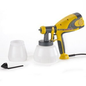 Best Paint Sprayer For Furniture Paint Sprayer Judge