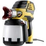 Wagner-0525029-EZ-Tilt-Power-Painter-Pro