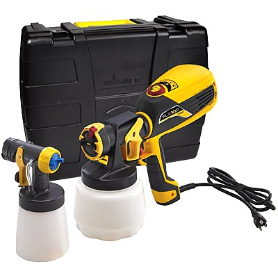 furniture paint sprayerBest Paint Sprayer For Furniture  Paint Sprayer Judge