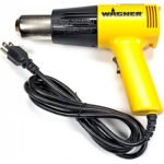 Wagner Power Products 503008 Heat Gun