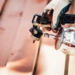 best deck stain sprayers