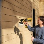 best paint sprayer for exterior