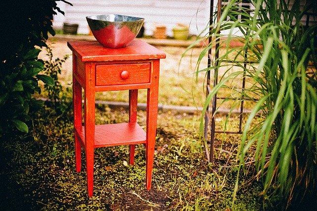 best paint sprayer for furniture
