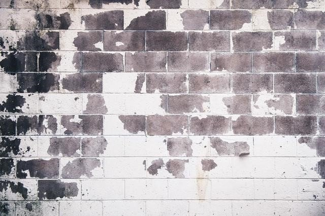 Latex Paint On Tiles