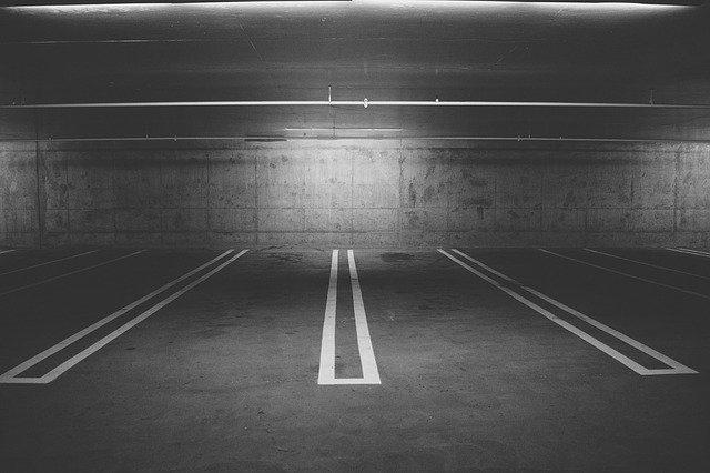 Remove Oil From Concrete Driveway